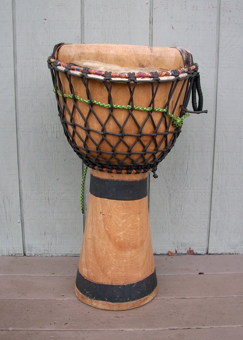 djembe repair the drum doctor. Black Bedroom Furniture Sets. Home Design Ideas